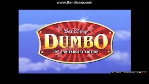 opening winnie pooh valentine 2010 dvd