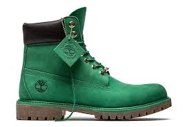 buy timberland boots near me limited edition wintergreen 6 inch boot timberland com