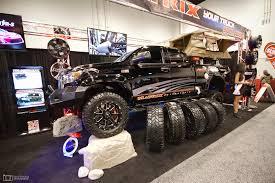 monster truck show winnipeg 2013 international auto show u2013 part ii lifewithjson