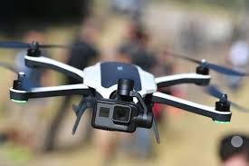 black friday drone sale 2017 the cheapest drone deals under 100 from currys argos and amazon