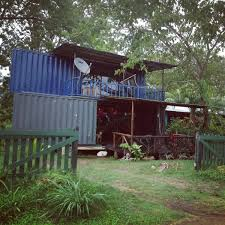 container home info container house design