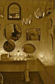 bar bathroom ideas best 25 prohibition bar ideas on prohibition lounge