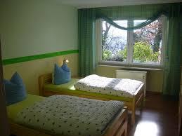 Schlafzimmer Komplett Aus Polen Haus Am ölberg U0027 Fewo Direkt