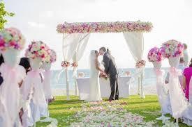 Wedding Ceremony Weddingceremony Hashtag On