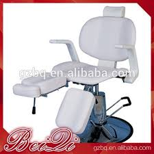 Barber Chairs For Sale In Chicago Barber Chairs In Chicago Barber Chairs In Chicago Suppliers And