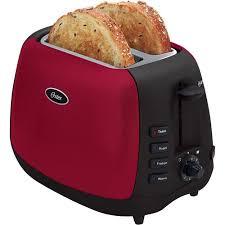 Best Toaster 2 Slice 2 Slice Toasters
