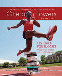 otterbein towers summer 2012 by otterbein university issuu