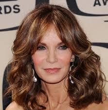 long hair on men over 60 top 10 sexy actresses over 60 celebrity and gossip célébrités