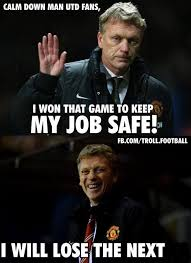 David Moyes Memes - all the moyes memes after he won on wednesday