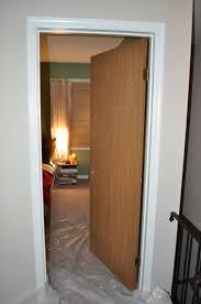 bedroom wooden doors designs bedroom ideas decor