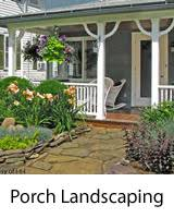 landscaping ideas in front of a mobile home pdf