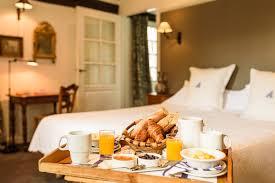 chambre et petit dejeuner petit déjeuner hôtel restaurant arraya sare pays basque
