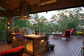 deck glass sliding doors patios enclosures screened in porches