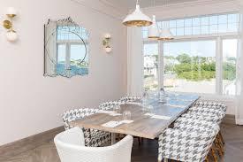 newport beach house luxury beach wedding reception venue