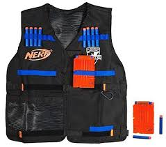 amazon black friday sale 2017 tactical gear amazon sale up to 50 off nerf toys southern savers