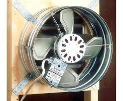commercial sidewall exhaust fan side wall vent fan assembly manufactured home sidewall exhaust fan
