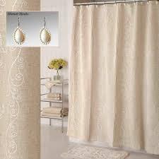 bedroom canopy curtains curtain disney bedroom curtains bed canopy curtains bed bath and