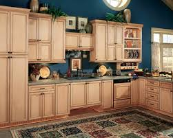 Wellborn Cabinets Price Harmony Maple Honey Java Wellborn Cabinet