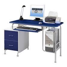 Techni Mobili Desk Assembly Instructions by Techni Mobili Contempo 52