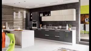 cuisine deco design cuisine 2016 photos et idées déco de cuisines
