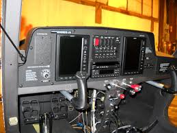 alfa img showing u003e cessna 162 specifications
