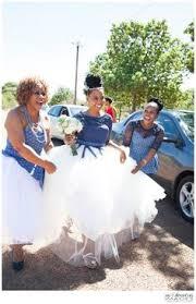 wedding dress traditions magnifique wedding dress fashion prints