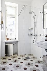 scandinavian bathroom design helsinki apartment displays scandinavian design at its finest
