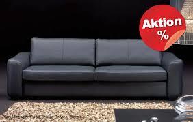 ewald schilling sofa ewald schillig möbel enorm ewald schillig sofas loopon sofa 50660