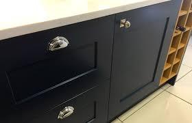 diy knobs on kitchen cabinets how to choose kitchen unit handles knobs diy kitchens