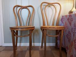Design For Bent Wood Chairs Ideas Design For Bent Wood Chairs Ideas 23078
