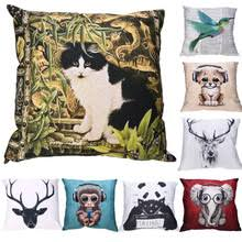 Tao Face Cushion With 2 Free Shipping On Cushion Cover In Table U0026 Sofa Linens Home