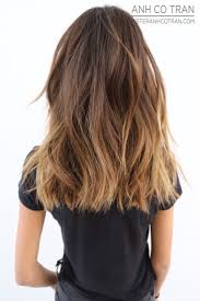 best 20 good hair salon ideas on pinterest glam hair salon
