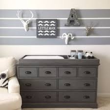 Best Dresser For Changing Table This Quality Crafted Sorelle Verona Dresser Changing Topper Is