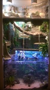 How Much Is A Hamster Cage 25 Best Reptile Enclosure Ideas On Pinterest Home Lizard