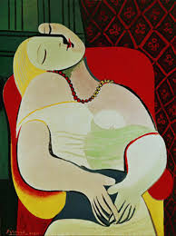 top 20 most expensive paintings in the world