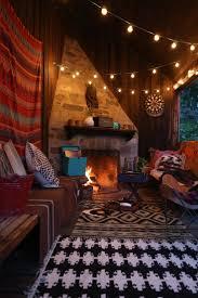 Kohls Floor Lamps Living Room Bohemian Throw Rugs Boho Area Rugs Cheap Kohls Rugs