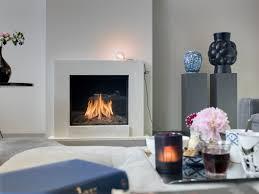 faber matrix u2014 stone and fire