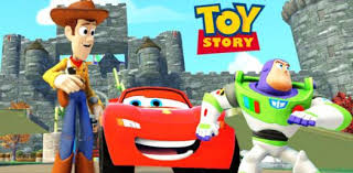 toy story 3 character proprofs quiz