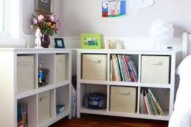 Cheap Cube Bookcase Ana White Cube Bookcases Diy Projects