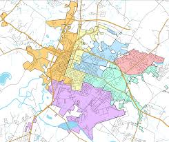 Map Of Florida Zip Codes by City Of Goldsboro U2013 Be More Do More Seymour