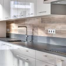 cuisine en i cuisines et salles de bain domozoom
