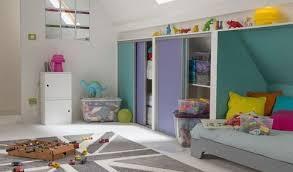 d o chambre d enfants gagner deco chambre d enfants usaginoheya maison