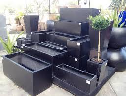 Outdoor Planter Ideas by Unique Garden Urns Ideas U2014 Luxury Homes
