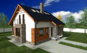 house design for 150 sq meter lot loft houses under 150 square meters houz buzz
