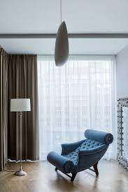 Design Home Interiors 574 Best Light Decor Images On Pinterest Lighting Ideas
