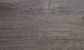 cabana collection laminate driftwood caliwood floors