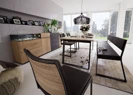 holz wohnzimmer wohnzimmer massivholz dansk design massivholzmöbel