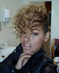 natural hair styles for black women over fifty 10 short hairstyles for women over 50 short mohawk hairstyles