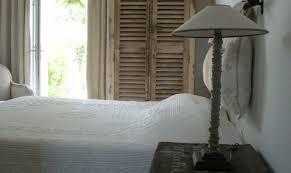 chambre d hote cyr sur mer chambres d hôtes bastide de fontvieille chambre d hote cyr