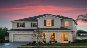 enclave at aloma new homes in winter park fl 32792